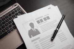 企業・会社関連の個人調査